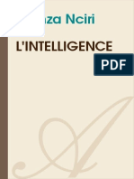 HAMZA_NCIRI-Lintelligence-[Atramenta.net]