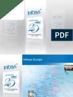infosys-europe