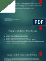SPJ LSP 2021