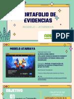 SEMINARIO SOCIEDAD DEL CONOCIMIENTO, CIBERCULTURA Y EDUCACIÓN  - EJE 4