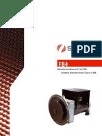FB4+Brushless+4+Pole+Generator (1)