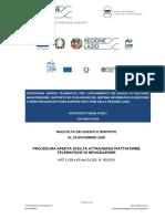 SIGEM-F2_Quesiti al 20 novembre 2020_B_2.0_signed (4)