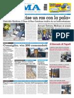 Il Roma 28 Maggio 2010