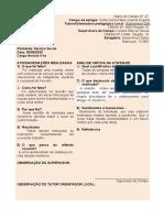 Diario de Campo 27