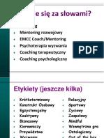 coaching_w_at_poznań_2016