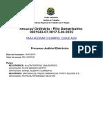 RORSum_0021543-07.2017.5.04.0332_2grau-3