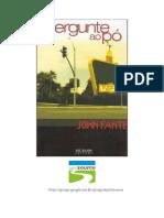 John Fante - Pergunta ao Pó(Ask the Dust)