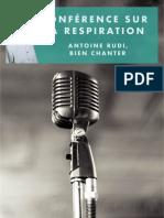 Livre+Respiration+Antoine+RUDI+-+tous+droits+réservés