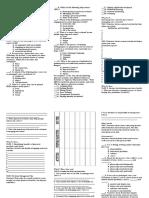 Final Pe Activity Sheet 2nd Qtr (1)