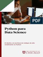 CHICAGO-BROCHURE-ESP-Python para Data Science