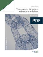 teoria-geral-do-crime-crime-preterdoloso-videoaula-55