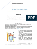 308581490-Practica-7-Laboratorio-de-Termodinamica-Calor-trabajo