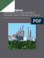 aco-inoxidavel-na-industria-de-bio-combustiveis_nikel-institute
