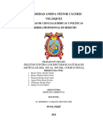DERECHO AMBIENTAL GRUPO 4 (1)