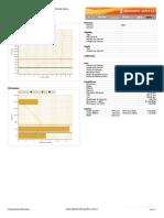 ELCOMASTER Informe Espesor CITROEN(1)