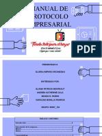Manual de Protocolo Empresarial_80007_134