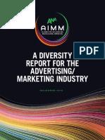 rr-2018-diversity-ad-industry