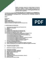 TERMINOS_DE_REFERENCIA_TRES_002_2009_PUBLICADOS