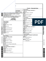 Peoria Primary Democratic Sample Ballot_202101191355092180