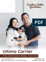 Katalog Februari With Price 2021