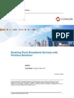 Enabling_Rural_Broadband_Services
