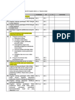 1. Word _Daftar Regulasi PPI