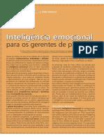 inteligencia_emocional2