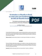 Letrados&filosofia.Article.pd