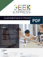 CLUB-ROBOTIQUE-ET-PROGRAMMATION