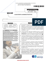 assistente_administrativo p2