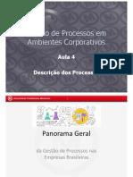 04 GPAC - Descrição dos processos.pdf