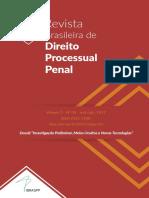 RBDPP_v03_n02-2017_integral_04
