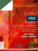 José_Mª_Angulo_Usategui,_Ignacio_Angulo_Martínez_-_Microcontroladores_PIC