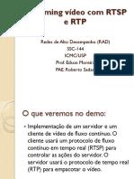 RTP-RTSP-slides