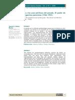 Dialnet-ElTiempoHistoricoYLosUsosPoliticosDelPasadoElPoder-6777000