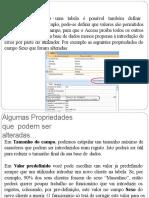 FICHAS DE TRABALHO 0695