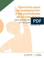 Ejercicios-Readaptacion-COVID-19-15-Mayo-2020