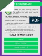 SELO_DE_QUALIDADE_PF_2021
