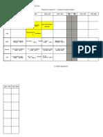 Emploi du temps - Fillière TP - 2020-2021 - Final (1)