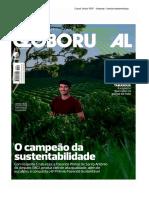 [UP!] ?? Globo Rural (Dez 2019)