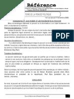 HPP Vol3