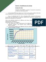 M+®thode de  Classification des stocks-2
