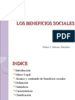 BENEFICIOS SOCIALES_2003[1]