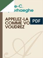 MARIE-C_UYTTERHAEGHE-Appelez-la_comme_vous_voudrez