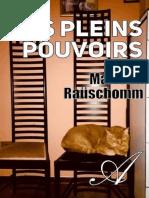 MARIETTA_RAUSCHOMM-Les_pleins_pouvoirs