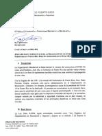 Carta Circular 2021-002- f
