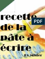 MISTER-Recette_de_la_pate_a_ecrire