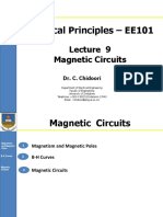 EE101__-_Lecture_9