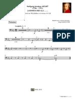 [Free-scores.com]_mozart-wolfgang-amadeus-lacrimosa-timbales-4796-94669
