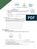 Notes_Biomolecules_student_copy